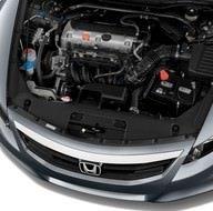Dizel ve benzinli araçlar arasındaki farklar
