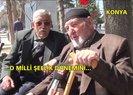 TÜRKİYE REFERANDUMA GİDİYOR A HABER ANADOLU'NUN NABZINI TUTUYOR
