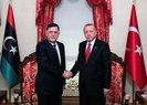 Türkiye meydan okudu! Doğu Akdeniz'de üstünlük Türkiye'ye geçti