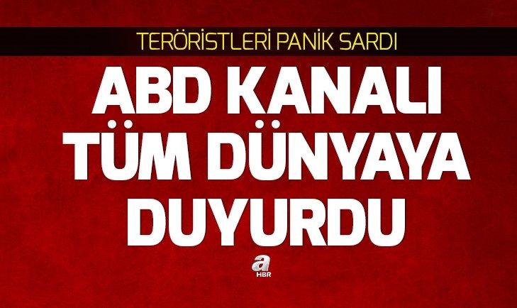 Cuma Namazı Saat Kaçta Istanbul Ankara Izmir Cuma Saati Il Il