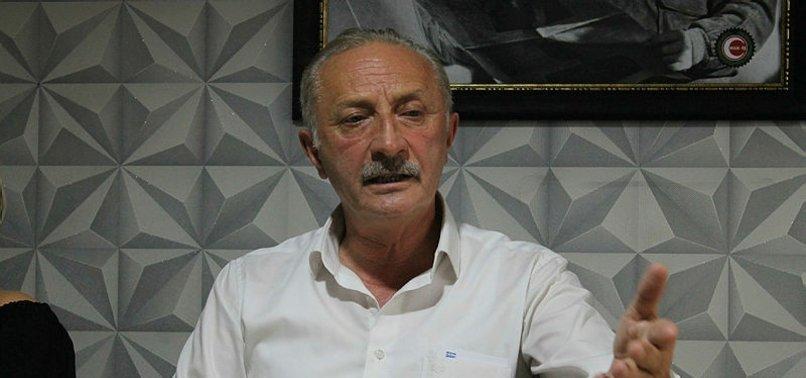 CHP'li Didim Belediye Başkanı Ahmet Deniz Atabay'ın dosyası kabarık!