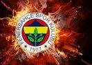 İngiliz basınından flaş Fenerbahçe iddiası!