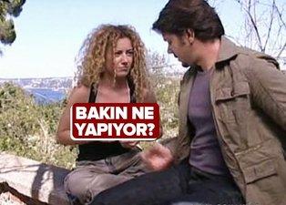 Arka Sokaklar oyuncusu Pınar Aydın yeni hayatıyla olay oldu! İşte Pınar Aydın'ın son hali