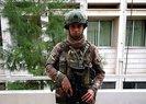 Tekirdağlı şehit Nihat Kara ile ilgili kahreden detay! Kuzey Irakta gazi oldu, İdlibte şehit düştü