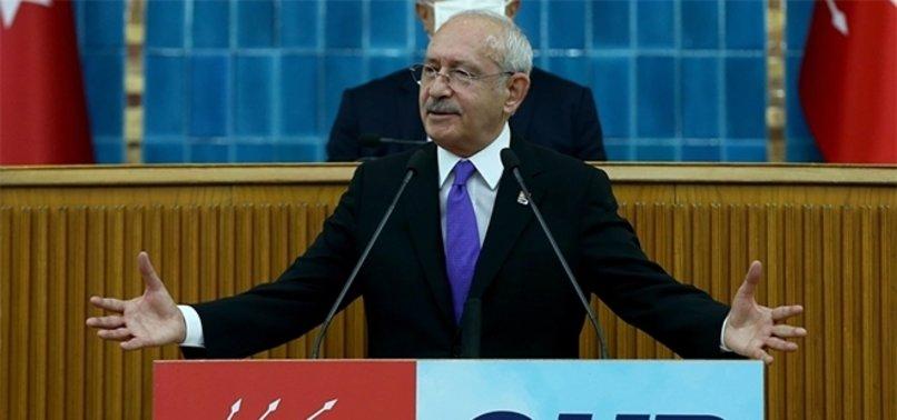 Kemal Kılıçdaroğlu'nun 'öğretmen' açıklaması! Neden toplumu ayrıştırıyor? Uzmanlar A Haber'de değerlendirdi