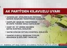 AK Parti'den '23 Haziran' uyarısı! Sandık görevlileri için 10 maddelik kılavuz hazırlandı  Video