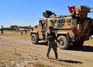 Milli Savunma Bakanı Hulusi Akardan Azerbaycan ve Libyaya destek