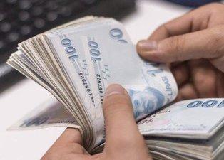 İŞKUR işsiz annelere 7200 TL ödeyecek! İşte İŞKUR işsiz anneye harçlık projesi başvuru şartları