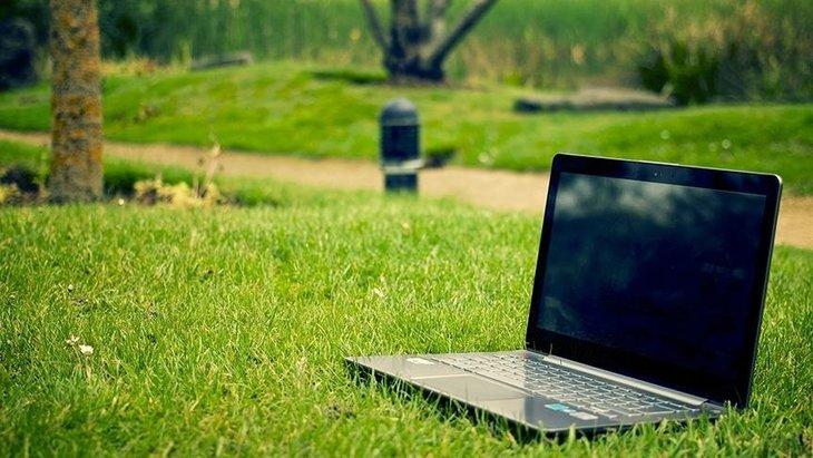 MEB ücretsiz tablet başvuru formu: Ücretsiz tablet kimlere verilecek, dağıtılacak? MEB bedava tablet ve bilgisayar başvurusu nereden, nasıl yapılır?
