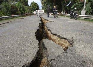 Türkiye için tarih vermişti! Deprem kahini Frank Hoogerbeets'in korkunç kehaneti...