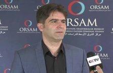 Şaban Kardaş gözaltına alındı