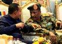 ABD, SUDAN'IN BAŞBAKAN ATAMASINI İSTİYOR