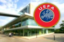 UEFA Uluslar Ligi'nin formatı onaylandı