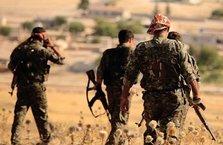 Rusya'dan PKK'ya şok