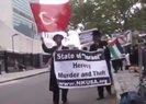 ABD'deki Ortodoks Yahudilerden Barış Pınarı Harekatı'na destek: Türkiye gelecekte...