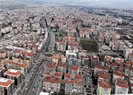 İzmir için deprem uyarısı: 17 aktif fay bulunuyor
