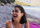 Pınar Gültekin cinayetinde flaş gelişme! Soruşturmada yeni isim...