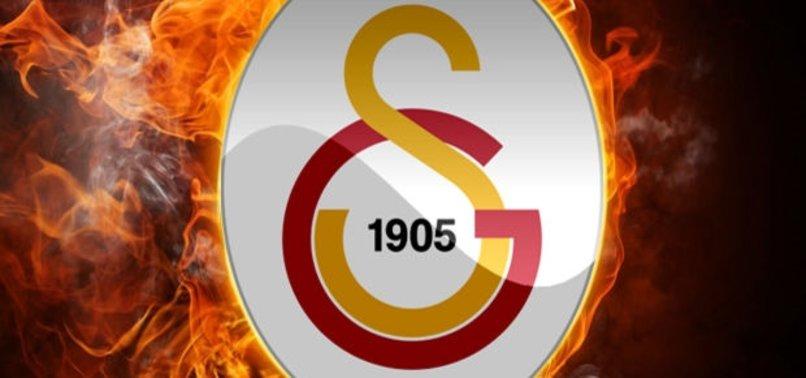 GALATASARAY'IN BORCU BELLİ OLDU!