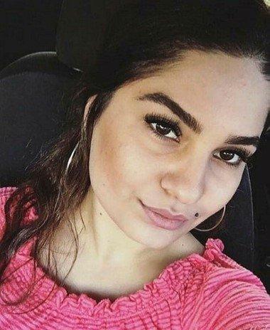 Antalya'da Berna isimli genç kadın kayalıklardan düşüp hayata veda etti 2