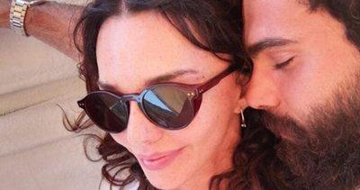 Hande Ataizi'den Dinç Aydoğdu paylaşımına beğeni yağdı